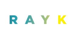 logo-(12)