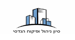 logo-(13)