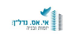 logo-(15)