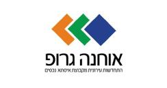 logo-(16)